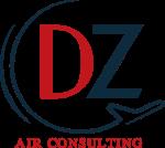 DZ AC Logo150